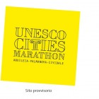 Unesco Cities Marathon Ad Aquileia, Palmanova E Cividale | 2night Eventi Udine