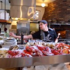 La carbonara di mare: due ricette e due ristoranti dove ordinarla a Firenze | 2night Eventi Firenze