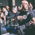 Sven Vath & Maurizio Schmitz al Tenax | 2night Eventi Firenze