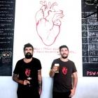 Birra artigianale e panini gourmet: il segreto del successo del Barbruto raccontato dai suoi protagonisti | 2night Eventi Milano