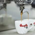 Espresso Perfetto Base - I corsi di Quarta Caffè | 2night Eventi Lecce