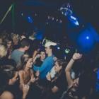 Erasmus night al Blue Velvet   2night Eventi Firenze