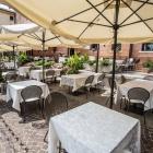 7 ristoranti per il tuo pranzo della domenica in provincia di Treviso | 2night Eventi Treviso