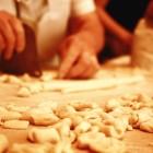 Le 4 migliori sagre di Dicembre in Campania | 2night Eventi Napoli