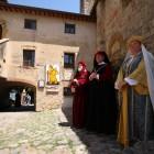 I borghi più belli della Toscana per una gita fuori porta | 2night Eventi Firenze