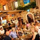 Garda-lovers: gli aperitivi dell'estate più cool per stare freschi sul lago (riva veronese) | 2night Eventi Verona