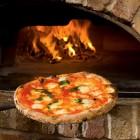 5 pizze con impasto alternativo o senza glutine in provincia di Bari e non solo | 2night Eventi Bari