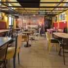 Pausa pranzo in Città Studi: fra locali del cuore e nuove aperture | 2night Eventi Milano