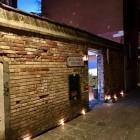 Ostinati: re-inaugurazione un anno dopo | 2night Eventi Venezia