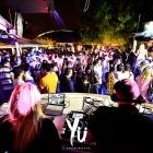 YÜ, il Martedì Notte in Villa Italia | 2night Eventi Padova