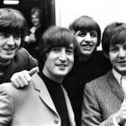 I The Beatles in Blues dal vivo al Friedrich II | 2night Eventi Bari