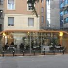 Dentro ma fuori, i migliori dehors di Bergamo | 2night Eventi Bergamo
