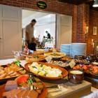 Tutti pazzi per la pausa pranzo in centro a Verona, ce n'è per tutti i gusti | 2night Eventi Verona
