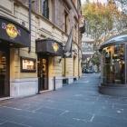 I migliori ristoranti intorno a Via Veneto a Roma, alla ricerca della nuova Dolce Vita | 2night Eventi Roma