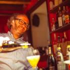 La cucina a servizio del vino: intervista ad Andrea Finato del Med Treviso | 2night Eventi Treviso