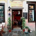 L'aperitivo da Fiumefreddo Bio: buono, sano e naturale | 2night Eventi Venezia