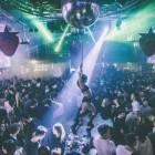 Cosa fare nel weekend a Firenze | 2night Eventi Firenze