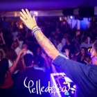 Pelledoca: i prossimi imperdibili appuntamenti di ottobre | 2night Eventi Milano