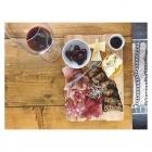 I migliori aperitivi di San Giovanni, tra bollicine e motociclette d'epoca | 2night Eventi Roma