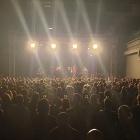 Live Music all'Hall | 2night Eventi Padova