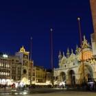 Cosa fare il weekend del 18, 19 e 20 agosto a Venezia | 2night Eventi Venezia