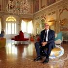 Il lusso e la bellezza che fanno la differenza in Byblos Art Hotel Villa Amistà | 2night Eventi Verona