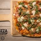 Non il solito Giro pizza a Roma! Ecco 6 locali dove sedare il tuo appetito | 2night Eventi Roma