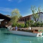 5 buoni motivi per visitare 5 ottime terme venete in estate | 2night Eventi Venezia