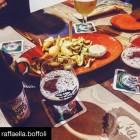 16 locali dove mangiare hamburger a Pescara e dintorni | 2night Eventi Pescara