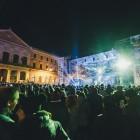 Cosa fare a Capodanno a Bari | 2night Eventi Bari