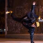 Hip hop o reggaeton? I 5 migliori locali dove ballare a Brescia e sul Garda | 2night Eventi Brescia