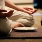 Yoga & Wine Experience da Masi Tenuta Canova | 2night Eventi Verona