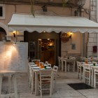 I miei locali preferiti dove mangiare i ricci di mare a Bari e in provincia | 2night Eventi Bari
