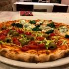 Se la vuoi buona ed economica, ecco dove mangiare la pizza a Treviso e provincia | 2night Eventi Treviso