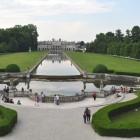 Le ville venete: una per provincia, le conosci tutte? | 2night Eventi Venezia