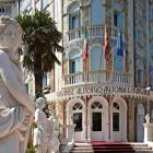 Cinema e Libri all'Aperto all'Ausonia e Hungaria | 2night Eventi Venezia
