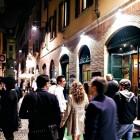 Appuntamento in zona Brera? 7 locali da conoscere dello storico quartiere di Milano | 2night Eventi Milano