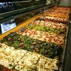 Street food a Roma, ecco le 5 pizze al taglio per uno spuntino perfetto | 2night Eventi Roma