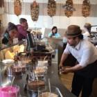 Il gelato su stecco non è da sfigati: 6 gelaterie artigianali in Veneto te lo dimostrano. | 2night Eventi