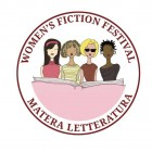 Women's Fiction Festival 2017 | 2night Eventi Matera
