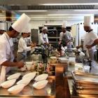 In attesa della Guida Michelin 2019... quali sono i ristoranti stellati a Verona e provincia del 2018? | 2night Eventi Verona