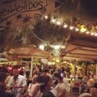Beach & Luxury bar più cool tra Bisceglie e Trani | 2night Eventi Barletta