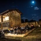 Estate culturale alla Cascina Elav | 2night Eventi Bergamo