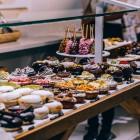La top list delle cioccolaterie venete dove entrare e ordinare di tutto   2night Eventi Venezia