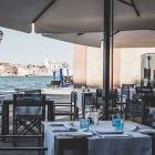 Al via il WDine Tasting al Ristorante Aromi | 2night Eventi Venezia