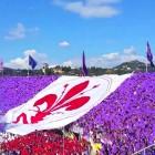 I locali a Firenze dove andare a vedere le partite del Campionato di calcio | 2night Eventi Firenze