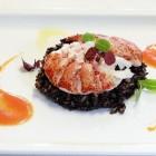 7 ristoranti di pesce sul Lago di Garda per una cena romantica | 2night Eventi Brescia