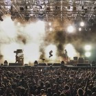 Tutta la programmazione dello Sherwood Festival | 2night Eventi Padova