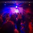 I locali dell'alto trevigiano e non solo con musica dal vivo | 2night Eventi