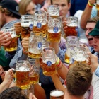 ​Oktoberfest da Santaviola Club | 2night Eventi Verona